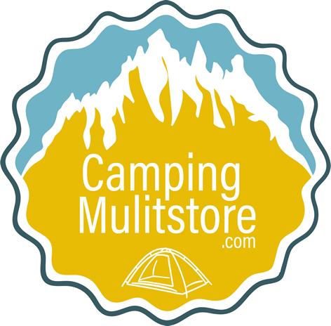 Campingmöbel | Zelte | Campingzubehör | Campinggeschirr